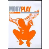 Moby Play - The Dvd - (cd) + (DVD) - Moby Play