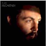 Pure McCartney (CD)