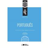 Português - Ritacy Azevedo