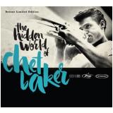Chet Baker - The Hidden World Of Chet Baker (CD) - Chet Baker