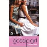 Gossip Girl (Vol. 9) - Cecily Von Ziegesar