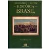 Dicion�rio de Datas da Hist�ria do Brasil