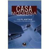 Casa Moderna - Adriano Motta