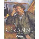 Paul Cézanne - Ulrike Becks-Malorny