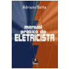 Manual Prtico do Eletricista