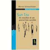 Sun Tzu - Werner Schwanfelder