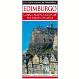 Edimburgo - Dorling Kindersley