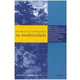 Necessidade e Contingência na Modernidade - Luís César Guimarães Oliva