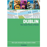 Dublin - Gallimard