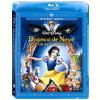 Branca de Neve e os Sete Anões - Edição Diamante (Blu-Ray)