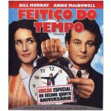 Feiti�o do Tempo (Blu-Ray) - Bill Murray, Andie MacDowell
