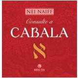 Consulte a Cabala - Nei Naiff