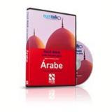 Fale Mais com Vocabulário – Árabe - HUB