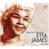 Etta James (Vol. 17) - Folha de S.Paulo (Org.)