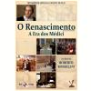 O Renascimento � A Era dos M�dici (DVD)
