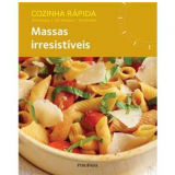 Massas Irresistveis
