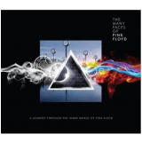 The Many Faces of Pink Floyd (CD) - Pink Floyd
