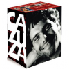 Combo Cazuza (6 CDs + 1 DVD) (CD)