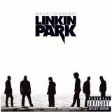 Linkin Park - Minutes To Midnight - (jewelcase) (CD) - Linkin Park