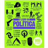 O Livro da Política - Vários