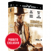 Box Western - Os Her�is do Velho Oeste - Vol. 2 (DVD)