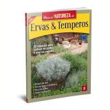 Ervas & Temperos - Roberto Araujo