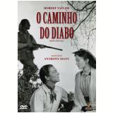 O Caminho do Diabo (DVD) - Vários (veja lista completa)