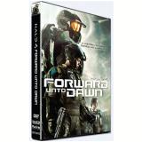 Halo 4 - Forward Unto Dawn (DVD) - Tom Green