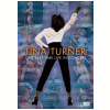 Tina Turner - One Last Time - Live In Concert (DVD)