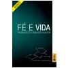 F� E VIDA (Ebook)