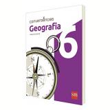 Geografia 6 º Ano - Ensino Fundamental II - Valquiria Garcia