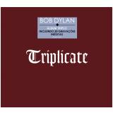 Bob Dylan - Triplicate (CD) - Bob Dylan