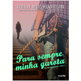 Para Sempre Minha Garota (Vol. 1) - Heidi McLaughlin