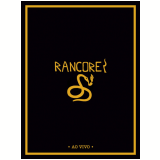 Rancore - Ao Vivo (DVD) - Rancore