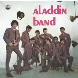 Aladdin Band - 1968 (CD) - Aladdin Band