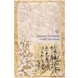 O País das Neves - Yasunari Kawabata