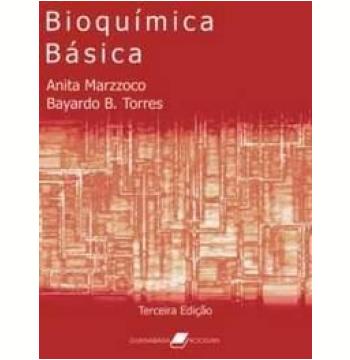 Bioqu�mica B�sica