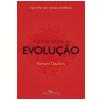 A Grande Hist�ria da Evolu��o