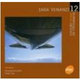 Iara Venanzi - Thales Trigo, Simonetta Persichetti