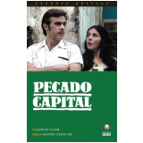 Pecado Capital - Janete Clair