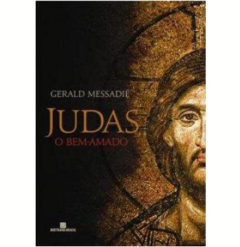 Judas, o Bem-Amado