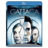 Gattaca - A Experiência Genética - Edição de Luxo (Blu-Ray) - Gore Vidal