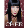 The Very Best Of Cher - The Video Hits Collection (DVD)