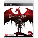 Dragon Age 2 (PS3) -