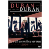 Duran Duran: Live at Wembley Arena 2004