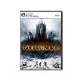 Senhor dos Anéis: Guerra no Norte (PC) -