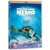 Procurando Nemo (DVD)