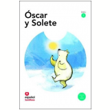 Oscar Y Solete - Santillana