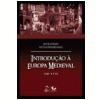 Introdu�ao A Europa Medieval 300-1550