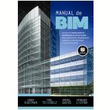 Manual De Bim - Chuck Eastman